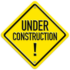 under-construction-sign1 sm